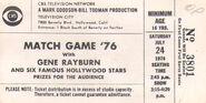 July 24, 1976