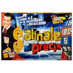 Atinale al Precio board game
