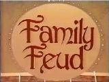 FamilyFeudAustralia1