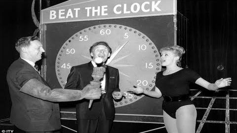 Beat The Clock - Full Episode