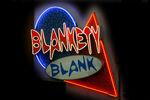 Blankety blank 03 full