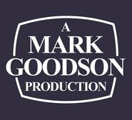 Mark Goodson Production Fanmade in Dark Grey