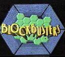 Blockbusters (1987)