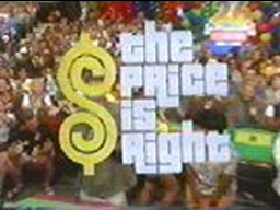 File:ThePriceisRight4.png