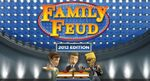 Family-Feud-2012-Edition-Review-570x307