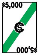 Cs-5000