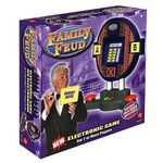 Family feud Tabletop Game
