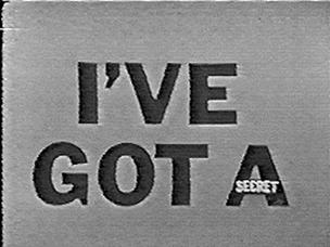 File:IveGotaSecret.png