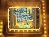 Match Game Indonesia