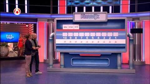 The Price is Right (Netherlands)-1399050183