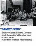 FF'78