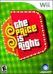 The-Price-Is-Right Wii BXSHT 2D
