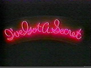 File:IveGotaSecret3.png
