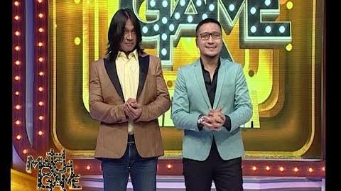 Match Game Indonesia - Part 4