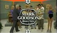 MGTV TPIR April 2000