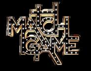 Match Game 2016 logo