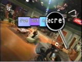 I've Got a Secret 2000
