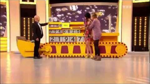 The Price is Right (France)
