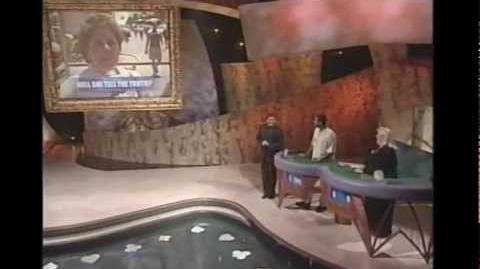 Card Sharks (2001)