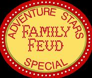 Feud-adventurestars