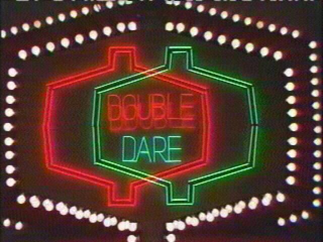 File:DoubleDare.png