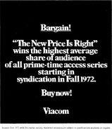 TNPIR 12-18-1972