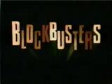 Blockbusters (Republic of Transmania)