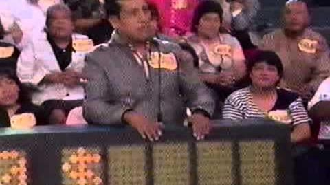 The Price is Right (Mexico)