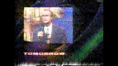 1994 Promo The New Price is Right