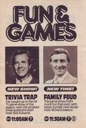 1984FG