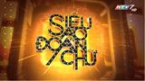 Sieu Ao Doan Chu