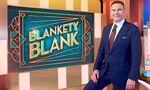 Blanketyblank-1-