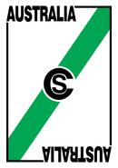 Cs-australia