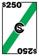 Cs-250