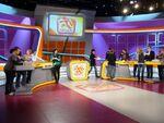Fernsehstudio g16