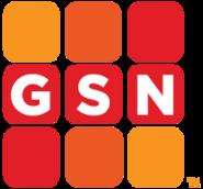 GSN2008