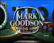MGP TKO 1989