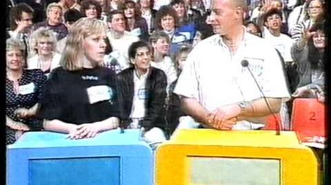 10 TV Australia - The Price is Right with Ian Turpie (1989)-0