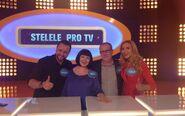Vedetele-PRO-TV-CE-SPUN-ROMANII-960x600