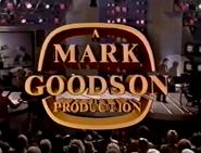 MGP TV'sFGSM