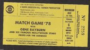 MGTicket19783