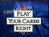 PlayYourCardsRightUK