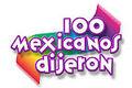 FamilyFeudMexico