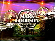 Markgoodson