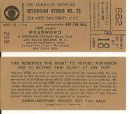 May 18, 1965
