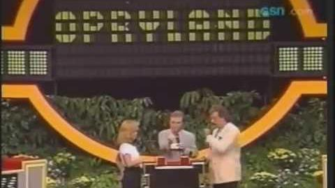 Family Feud (Opryland episode)