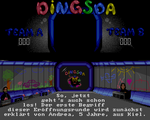 Dingsda 04