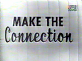 MakeTheConnection