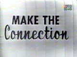 MakeTheConnection