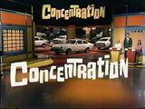 Concentration1974